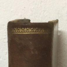 Diccionarios antiguos: DICCIONARI DE LA LLENGUA CATALANA TOMO 2. Lote 147458642