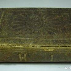 Diccionarios antiguos: THE TREASURY OF KNOWLEDGE. MAUNDER, SAMUEL. 1840. Lote 150953098