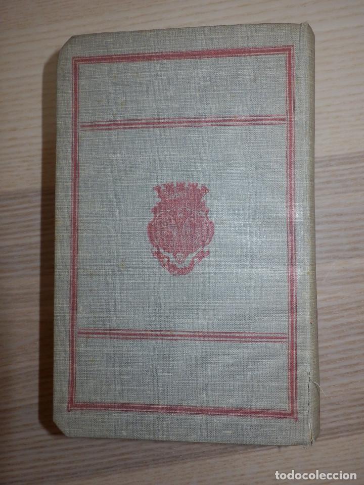 Diccionarios antiguos: Diccionario Arabe-Francés - Jules Carbonel - - Foto 3 - 154805022