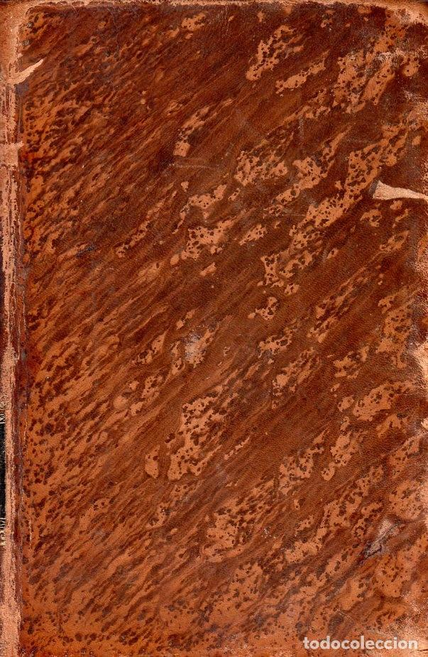 LEXICOGRAFIA ANTILLANA. ALFREDO ZAYAS Y ALFONSO. HABANA, SIGLO XX. 1914. (Libros Antiguos, Raros y Curiosos - Diccionarios)