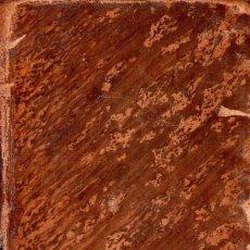 Diccionarios antiguos: LEXICOGRAFIA ANTILLANA. ALFREDO ZAYAS Y ALFONSO. HABANA, SIGLO XX. 1914.. Lote 159470850