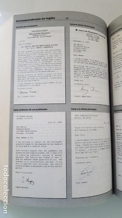 Diccionarios antiguos: LOTE DE 3 DICCIONARIOS:OXFORD, LONGMAN POCHE E ITALIANO - Foto 4 - 163515134