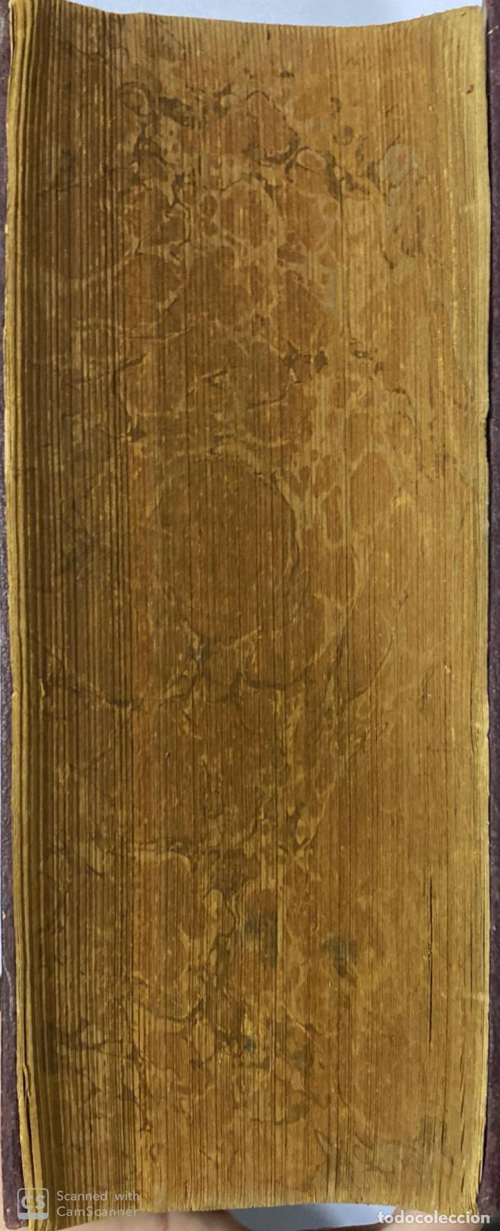 Diccionarios antiguos: WEBSTER´S. UNABRIDGED DICTIONARY. AN AMERICAN DICTIONARY OF THE ENGLISH LANGUAGE. NOAH WEBSTER, 1892 - Foto 9 - 185785466