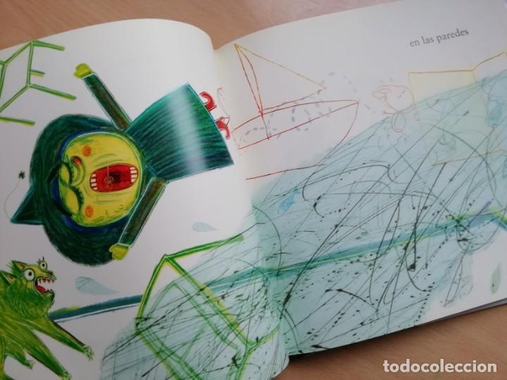 Diccionarios antiguos: Tres poemas mágicos - Foto 8 - 194216182