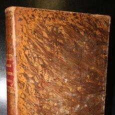 Diccionarios antiguos: DICCIONARIO DE LA LENGUA CASTELLANA.. Lote 196483156