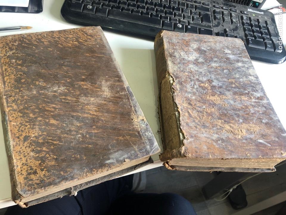 DICCIONARIO DE ADMINISTRACIÓN (Libros Antiguos, Raros y Curiosos - Diccionarios)