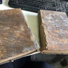 Diccionarios antiguos: DICCIONARIO DE ADMINISTRACIÓN. Lote 198586671