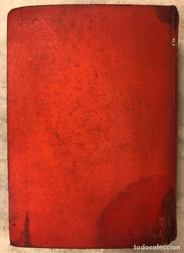 Diccionarios antiguos: DICCIONARIO BASCO - CASTELLANO Y CASTELLANO - BASCO. PEDRO NOVIA DE SALCEDO. 1902 (TOLOSA). - Foto 9 - 208176241
