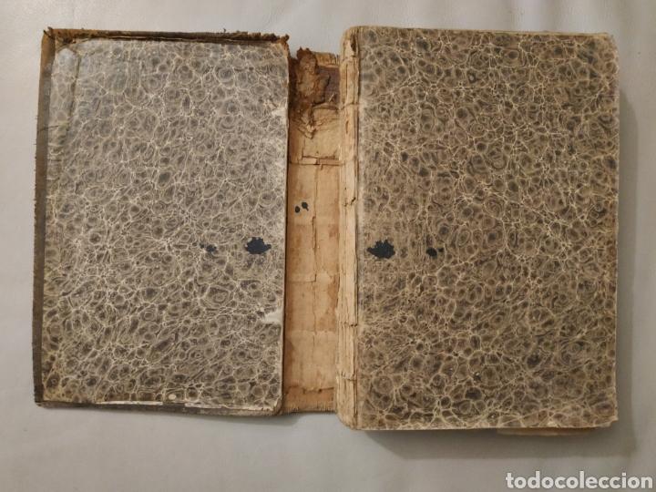 Diccionarios antiguos: Diccionario geográfico postal de España 1901-1905. Laviña - Foto 11 - 209966936