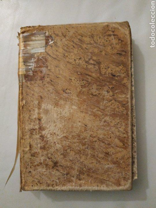 Diccionarios antiguos: Diccionario geográfico postal de España 1901-1905. Laviña - Foto 10 - 209966936