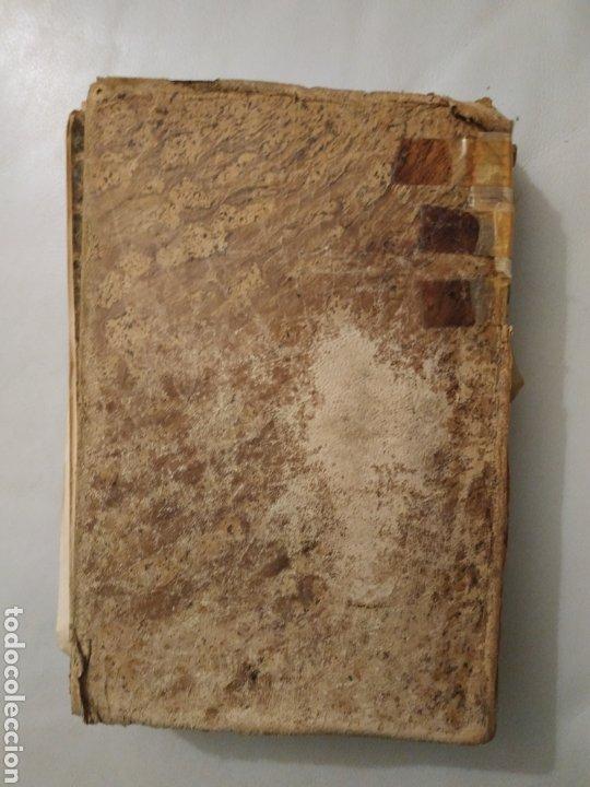 Diccionarios antiguos: Diccionario geográfico postal de España 1901-1905. Laviña - Foto 14 - 209966936
