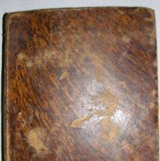 Diccionarios antiguos: DICCIONARIO GENERAL DE LA LENGUA CASTELLANA-1860. Lote 210573172