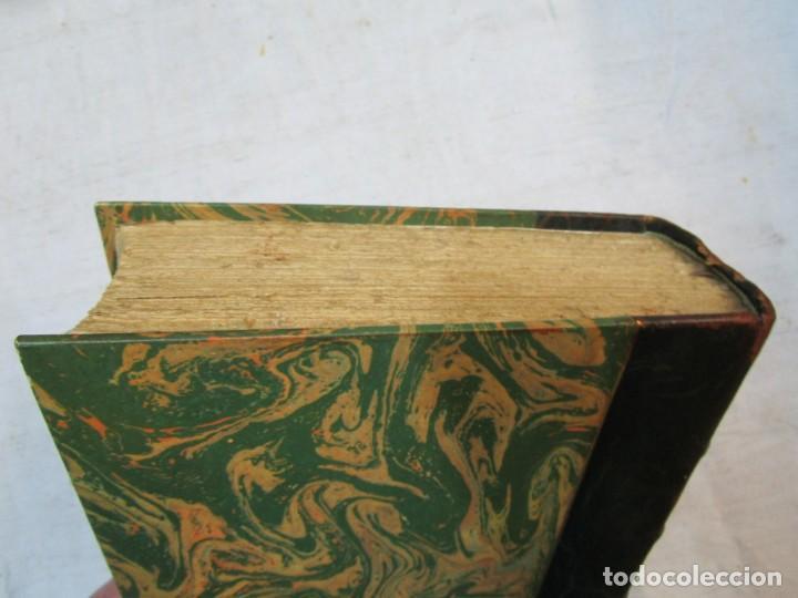 Diccionarios antiguos: GALICIA ARTISTICA EN EL SIGLO XVIII Y PRIMER TERCIO DEL XIX - JOSE COUSELO BOUZAS - SANTIAGO 1932 + - Foto 15 - 226004082