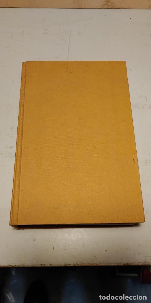 Diccionarios antiguos: Nuevo diccionario latino-español etimologico, 1884, D. Raimundo de Miquel, pymy t - Foto 2 - 241851485