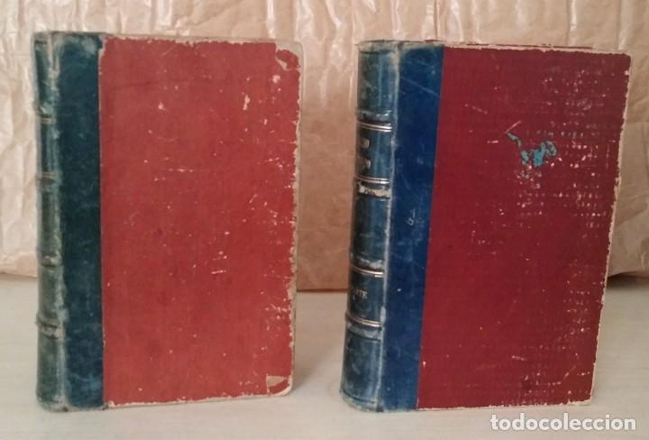 Diccionarios antiguos: DICCIONARIO ENCICLOPÉDICO ILUSTRADO DE LA LENGUA ESPAÑOLA 1927 Ramón Sopena - Foto 4 - 249257590