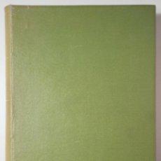 Diccionarios antiguos: RODRIGUEZ NAVAS - DICCIONARIO COMPLETO DE LA LENGUA ESPAÑOLA. NUEVA EDICIÓN - MADRID C. 1910. Lote 260001400