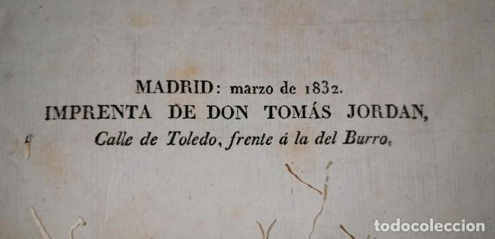 Diccionarios antiguos: LIBROS DICCIONARIO ENCICLOPÉDICO DE TEOLOGIA. BERGIER. 1831-1835 - Foto 51 - 267705234