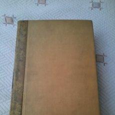 Libri antichi: REAL ACADEMIA ESPAÑOLA: DICCIONARIO DE LA LENGUA ESPAÑOLA (16 EDICIÓN). Lote 273949248