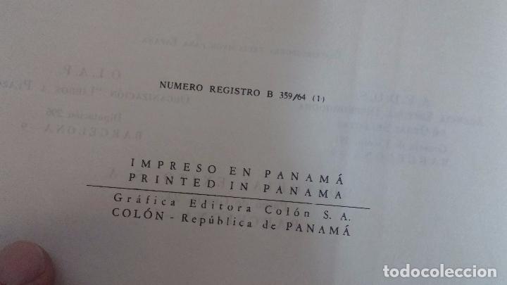 Diccionarios: Diccionario Hispanico Universal - Foto 14 - 79631349