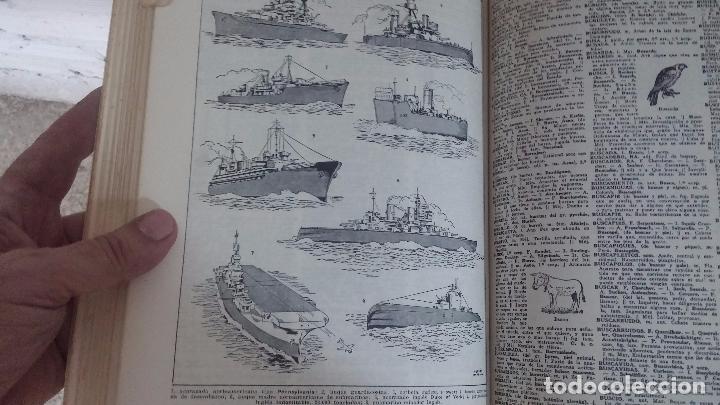 Diccionarios: Diccionario Hispanico Universal - Foto 21 - 79631349