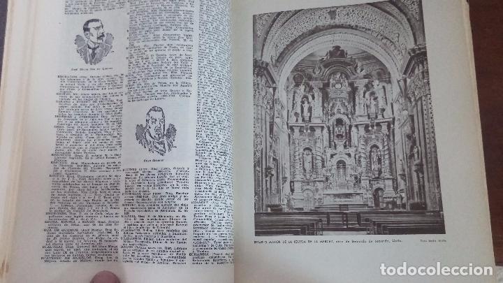 Diccionarios: Diccionario Hispanico Universal - Foto 30 - 79631349