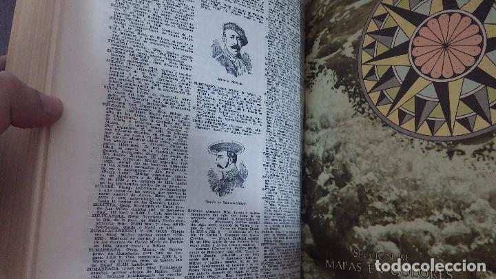 Diccionarios: Diccionario Hispanico Universal - Foto 34 - 79631349