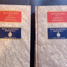 Diccionarios: DICCIONARIO. Lote 112259754