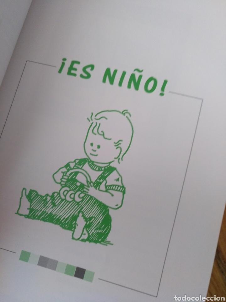 Diccionarios: El libro de los nombres para tu bebé.Tikal.Misa Shaw.Susaeta.Impreso EEUU - Foto 5 - 112394512