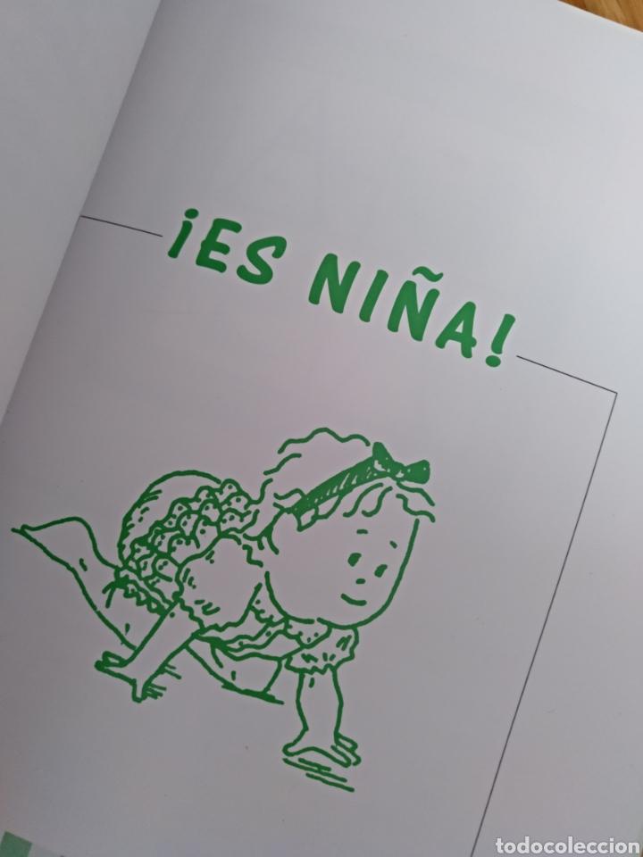 Diccionarios: El libro de los nombres para tu bebé.Tikal.Misa Shaw.Susaeta.Impreso EEUU - Foto 8 - 112394512