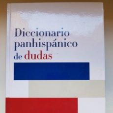 Diccionarios Nuevos y Enciclopedias - todocoleccion