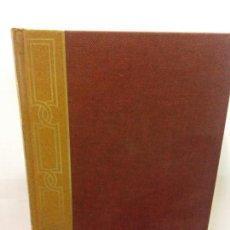 Diccionarios: STQ.DAVID ORTEGA CAVERO.GRAN SOPENA DE SINONIMOS DE LA IA LA Z.EDT, RAMON SOPEN... Lote 145943818