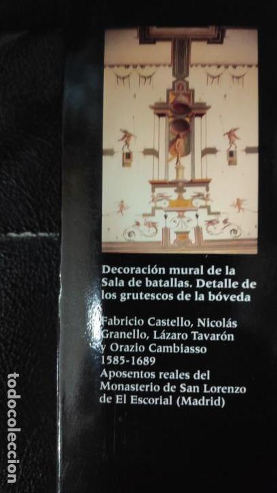 Diccionarios: DICCIONARIO CLASICO DE ARQUITECTURA Y BELLAS ARTES ( ANDRES CALZADA ECHEVARRIA ) - Foto 3 - 183675113