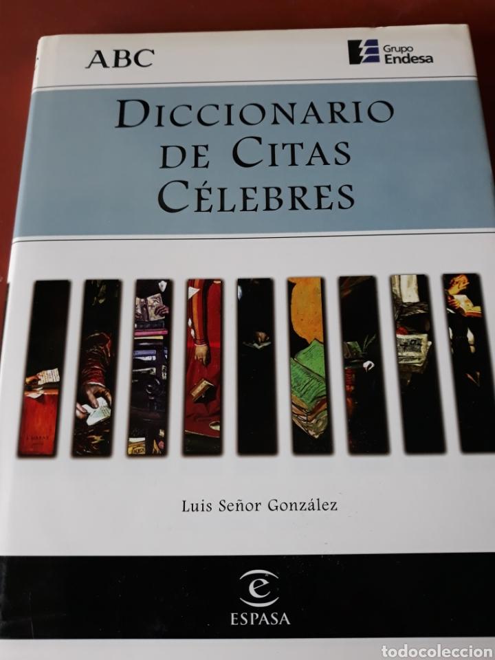 Diccionarios: Lote diccionarios varios. - Foto 7 - 158941281