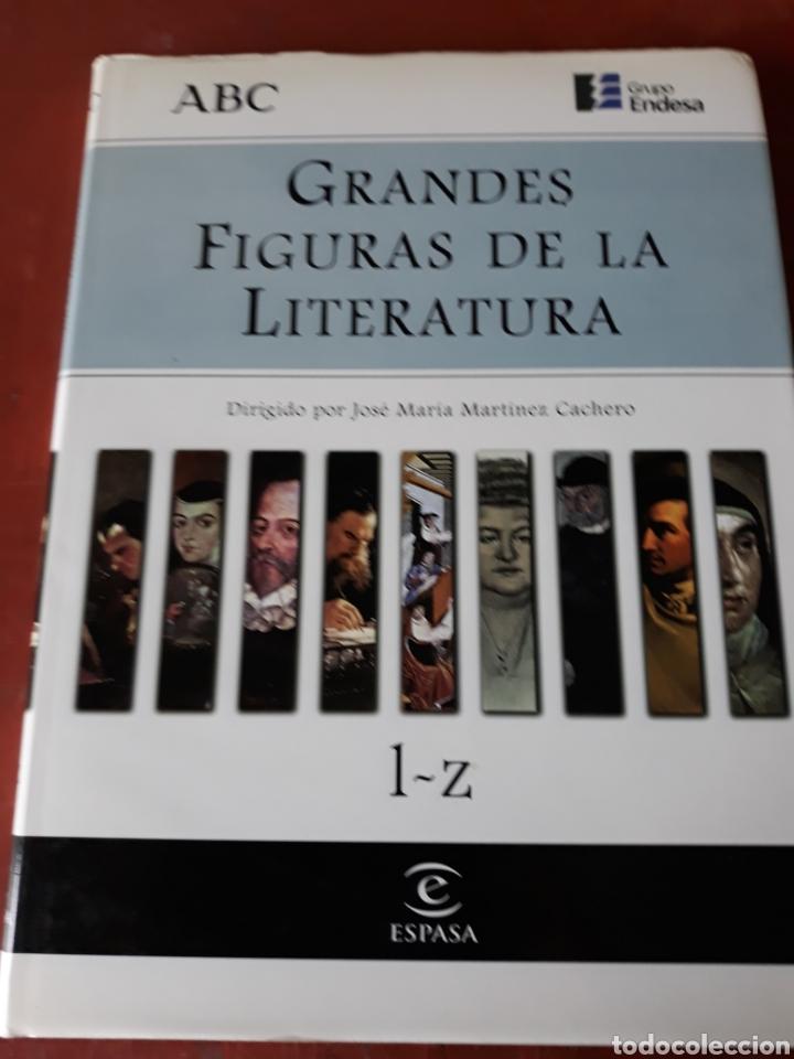 Diccionarios: Lote diccionarios varios. - Foto 13 - 158941281