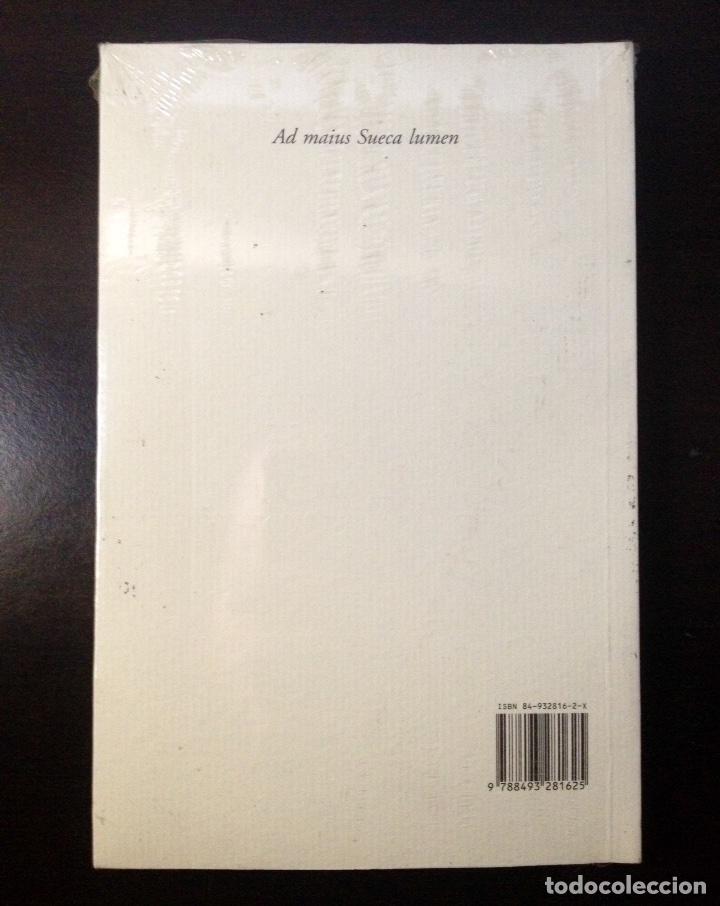 Diccionarios: RECULL DE MALNOMS SUECANS. ESTHER MOLINA POS. J. ANTONI CARRASQUER ARTAL. 2003. TOTS DE SUECA. - Foto 2 - 160315220