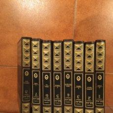 Diccionarios: DICCIONARIO. Lote 190775793
