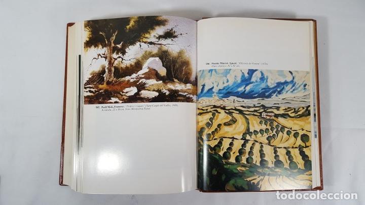 Diccionarios: DICCIONARIO RÀFOLS . 4 TOMOS. M. MARCH. EDIT. CATALANES. BARCELONA. 1985/89. - Foto 8 - 159046198