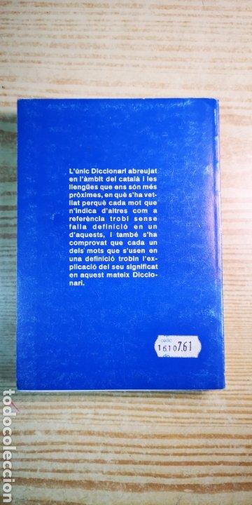 Diccionarios: Diccionario Català Arimany 3 en 1 a estrenar - Foto 2 - 206289973