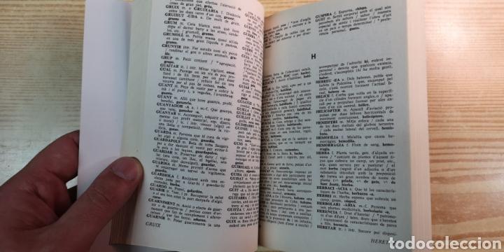 Diccionarios: Diccionario Català Arimany 3 en 1 a estrenar - Foto 3 - 206289973
