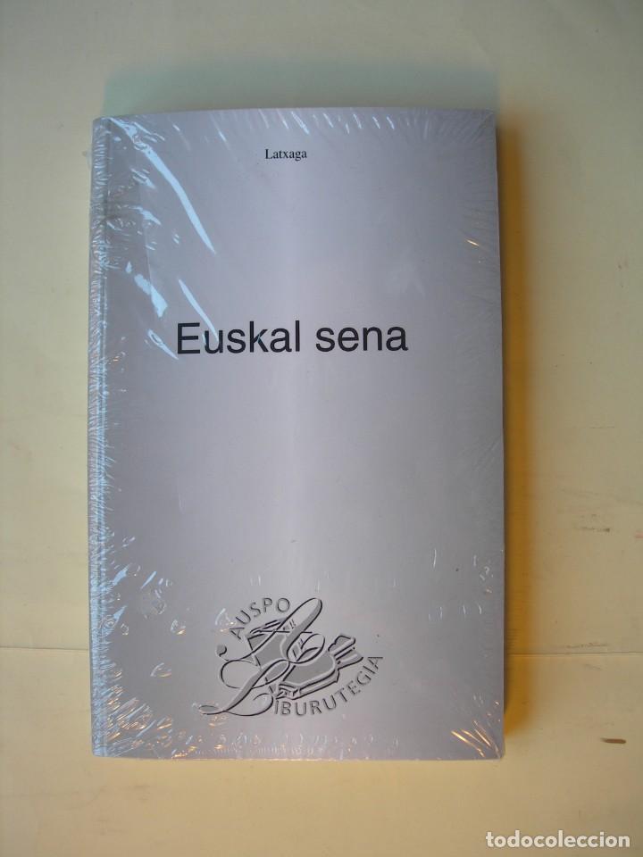 Diccionarios: OINARRIZKO HITZAK / EUSKARAZKO HITZ ERABILGARRIENAK - Foto 2 - 225368861