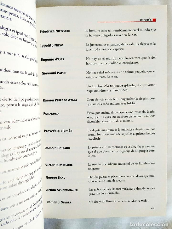 Diccionarios: DICCIONARIO ESPASA DE CITAS - Foto 2 - 242153790