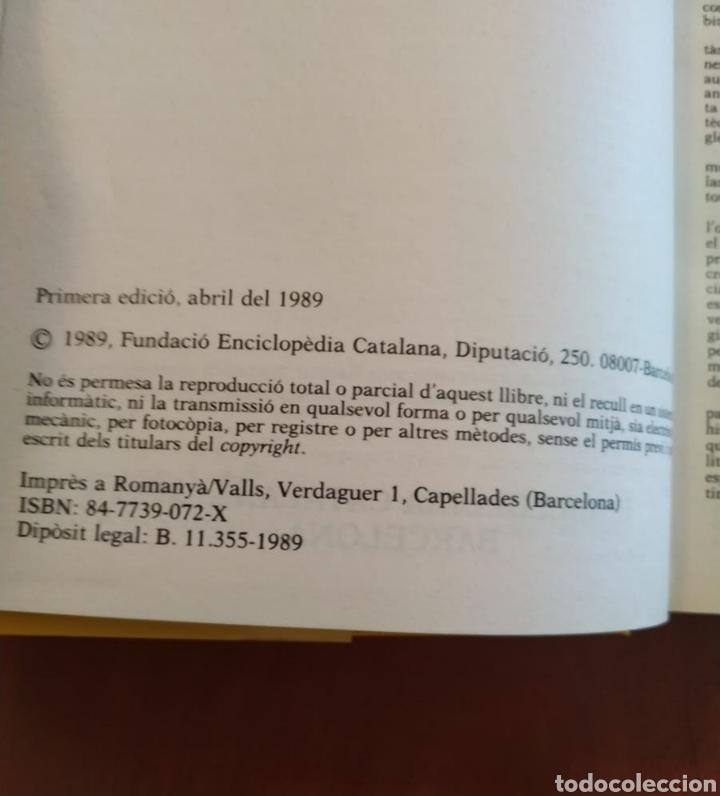 Diccionarios: Diccionari de lesport - Foto 4 - 270410113