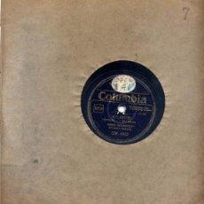 Discos de pizarra: HANS REHMSTEDT / ATLANTIS / KLAVIERTRAUME. Lote 22062022