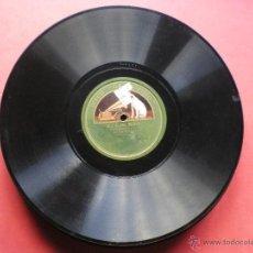 Discos de pizarra: PIZARRA / HALLELUJAH - ALL ALONE MONDAY POR LOS REVELLERS AE 1991 PEPETO. Lote 49039333