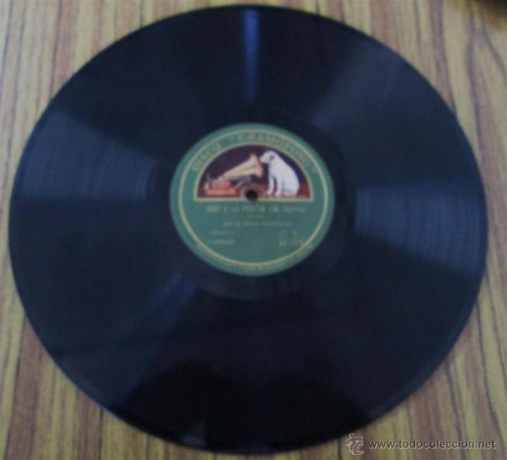 COBLA BARCELONA -- EL SALTIRO DE LA CARDINA – BOU CAP A LA POSTA – M. SERRA (Música - Discos - Pizarra - Otros estilos)