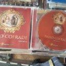 Discos de pizarra: CD SEMANA SANTA SEVILLA - PASEO COFRADE VOLUMEN II . SEMANA SANTA EN LAS CALLES DE SEVILLA...... Lote 50994338
