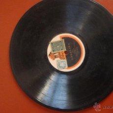 Shellac Records - SARDANAS ELS MONTGRINS - 54030524