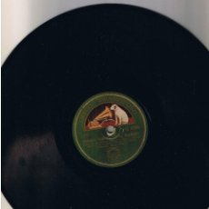 Discos de pizarra: PORQUE TENDRE ESTOS SUEÑOS - MAÑANA SERA OTRO DIA - DISCO GRAMOFONO - AE 4398. Lote 54946141