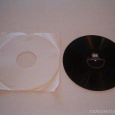 Discos de pizarra: MARIO VISCONTI Y SU ORQUESTA. POR FAVOR. PICALLE. RMT75495.. Lote 57830423