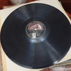 Discos de pizarra: ROSE MARIE ( SOLIS Y FRIMI). Lote 94992303